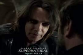 supernatural season 13 episode 23 torrent download